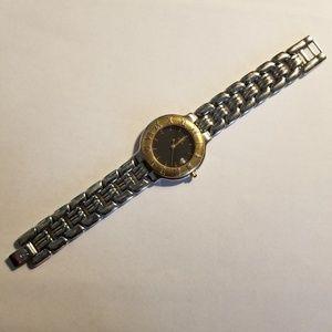 Vintage Fendi Watch